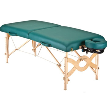 Avalon XD Massage Table EarthLite Australia
