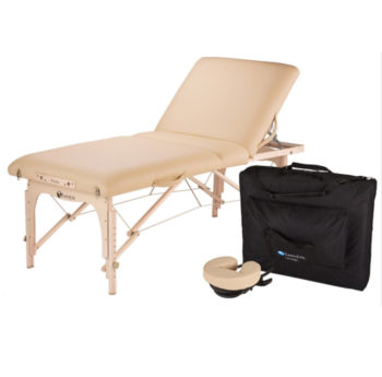 Avalon Tilt Massage Package at Earthlite Australia.