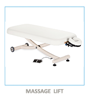 massage-lift