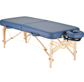 EarthLite Spirit Massage Table . Earthlite Australia