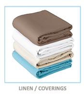 small-linen-covers