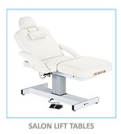 small-salon-tables