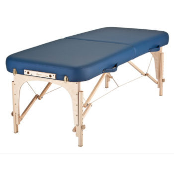 Spirit Reiki Massage Table Package